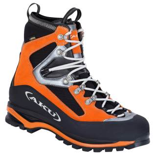 aku-terrealte-gtx-trekking-shoes