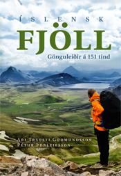 Islensk_fjoll_175
